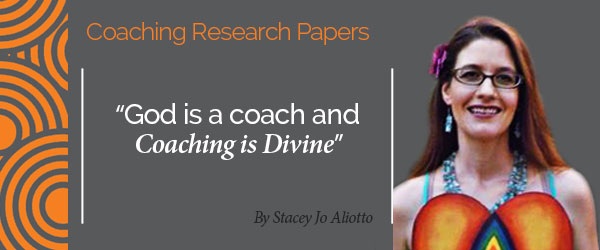 research-paper_post_stacey-jo-aliotto