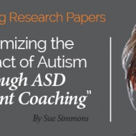 research paper_post_sue simmons_600x250