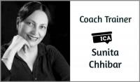 Coach Trainer – Sunita Chhibar-600x352