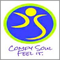 Crystal-Bertolacci-coaching-model Comfy Soul - Spiritual Life Coaching