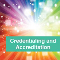 Ep #12: Credentialing and Accreditation