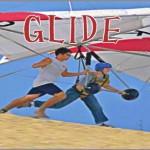 Coaching Model: GLIDE