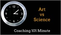 Is Coaching an Art or a Science0-600x352