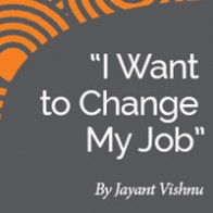 Research-paper_thumbnail_jayant-vishnu_200x200