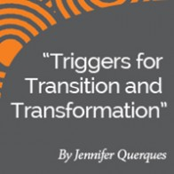 Research-paper_thumbnail_jennifer-querques_200x200