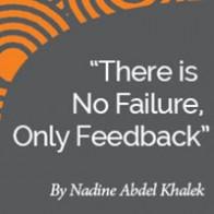 Research-paper_thumbnail_nadine-abdel-khalek_200x200