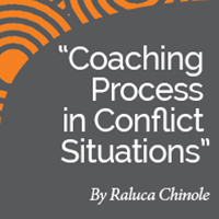 Research Paper: Coaching Process in Conflict Situations