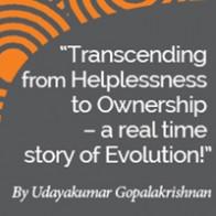 Research-paper_thumbnail_udayakumar-gopalakrishnan_200x200