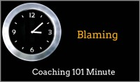 The Blame Game0-600x352