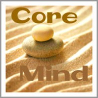 Udayakumar Gopalakrishnan-coaching-model Core Mind