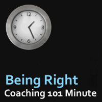 clock-Being-Right