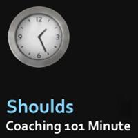 clock-shoulds