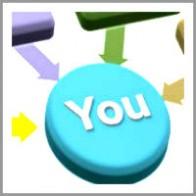 deborah_pendleton-maurice_coaching_model Distinguish Your Career