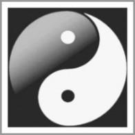 hemanth_achaya_coachingmodel Harmony