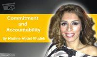 nadine-abdel-khalek-power-tool--600x352