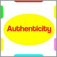 rajesh_vaidya_coaching_model Authenticity Anchored