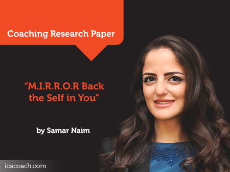 research-paper-post-samar naim- 470x352