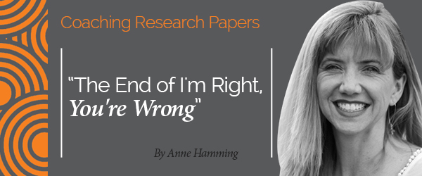research paper_post_anne hamming_600x250