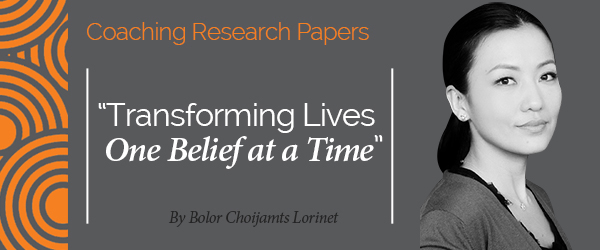 research paper_post_bolor choijamts lorinet_600x250