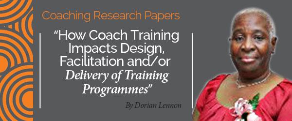 research-paper_post_dorian-lennon_600x250