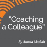 research-paper_thumbnail_amrita-madiah_200x200