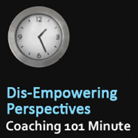 C101M-dis-empowering-perspectives-image