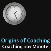 C101M-origins-coaching-image