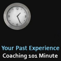 """my past experience When your past is hurting your present quotes (showing 1-20 of 20) """"dear god please take away my pain and despair of yesterday and any unpleasant memories and."""