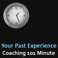 coaching101