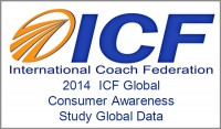 ICF Global Consumer Awareness Study 2014 -600x352