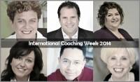 International Coaching Week 2014