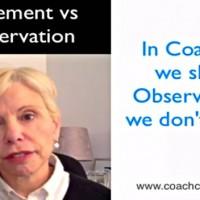 Judgement_vs._Observation-600x352