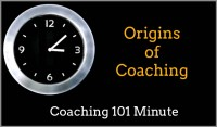 Origins of Coaching-600x352