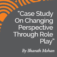 changing perspective essays