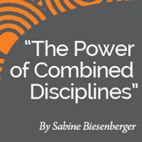 Research Paper: The Power of Combined Disciplines