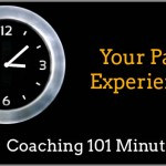 Your Past Experience