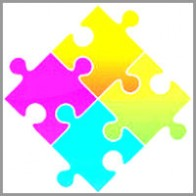 carol-keith-coaching-model Puzzle2Purpose