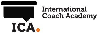International Coach Academy