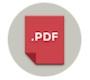 pdf-round