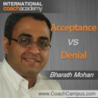 Bharath Mohan Power Tool Acceptabce Vs Denial