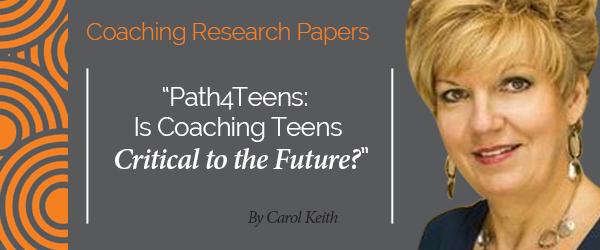research paper_post_carol keith_600x250