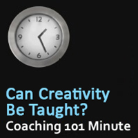 C101M-can-creativity-be-taught-200x200