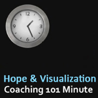 C101M-hope-and-visualization-200x200