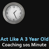 C101M-image-template-act-like-a-3-year-old