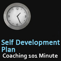 C101M-self-development-plan-200x200