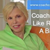 Coaching_Is_Like_Riding_A_Bike-600x352
