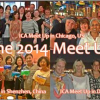 June 2014 Meet Ups-600x352