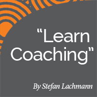 Research Paper: Learn coaching