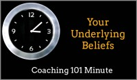 Your Underlying Beliefs0-600x352