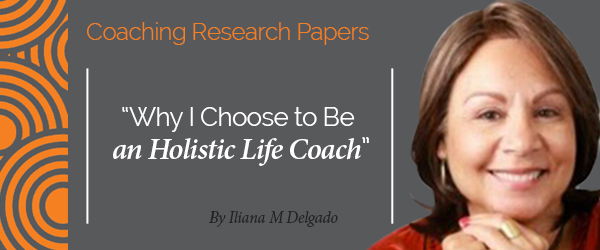 research paper_post_iliana delgado_600x250